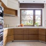 Roleta prowansalska – styl prowansalski w domu