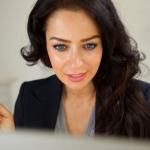 Jak wybrać dobre biuro rachunkowe – poradnik część 1